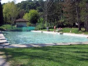 Бања Врујци