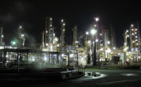 Рафинерија нафте Брод, слика 2