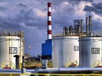 Рафинерија нафте Брод, слика 3