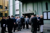Први Конгрес синдиката Енергетике Републике Српске, слика 3