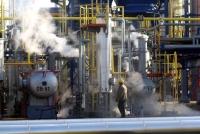 Рафинерија нафте Брод, слика 1