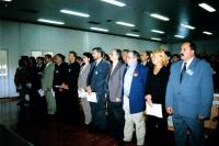 Први Конгрес синдиката Енергетике Републике Српске, слика 2