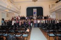 Пета изборна Скупштина, слика 21